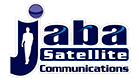 Internet Satelital Nayarit | Proveedor de Internet Via Satelite